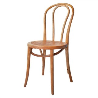 Silla Thonet Roble