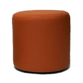 Pouf Redondo