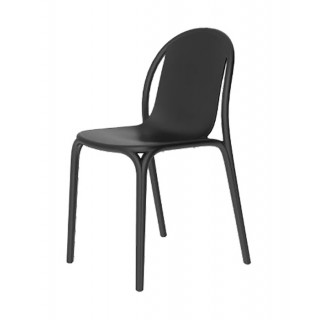 Silla Brooklyn 65037